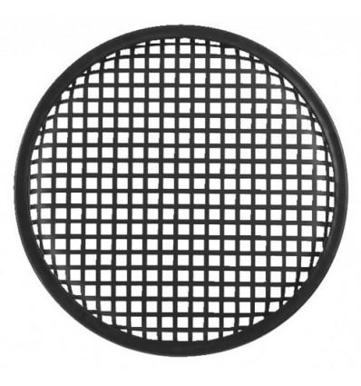 Grilles de protection pour haut-parleurs 25 cm