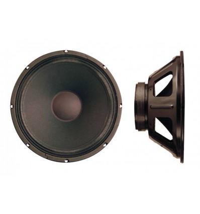 haut parleur 12 250w rms 8 ohms eminence beta 12a pour 65 83. Black Bedroom Furniture Sets. Home Design Ideas