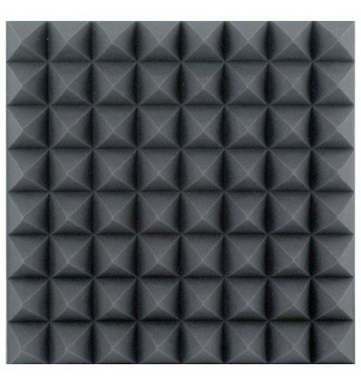 mousse acoustique noire paisseur 10 cm asm03 pour 24 17. Black Bedroom Furniture Sets. Home Design Ideas