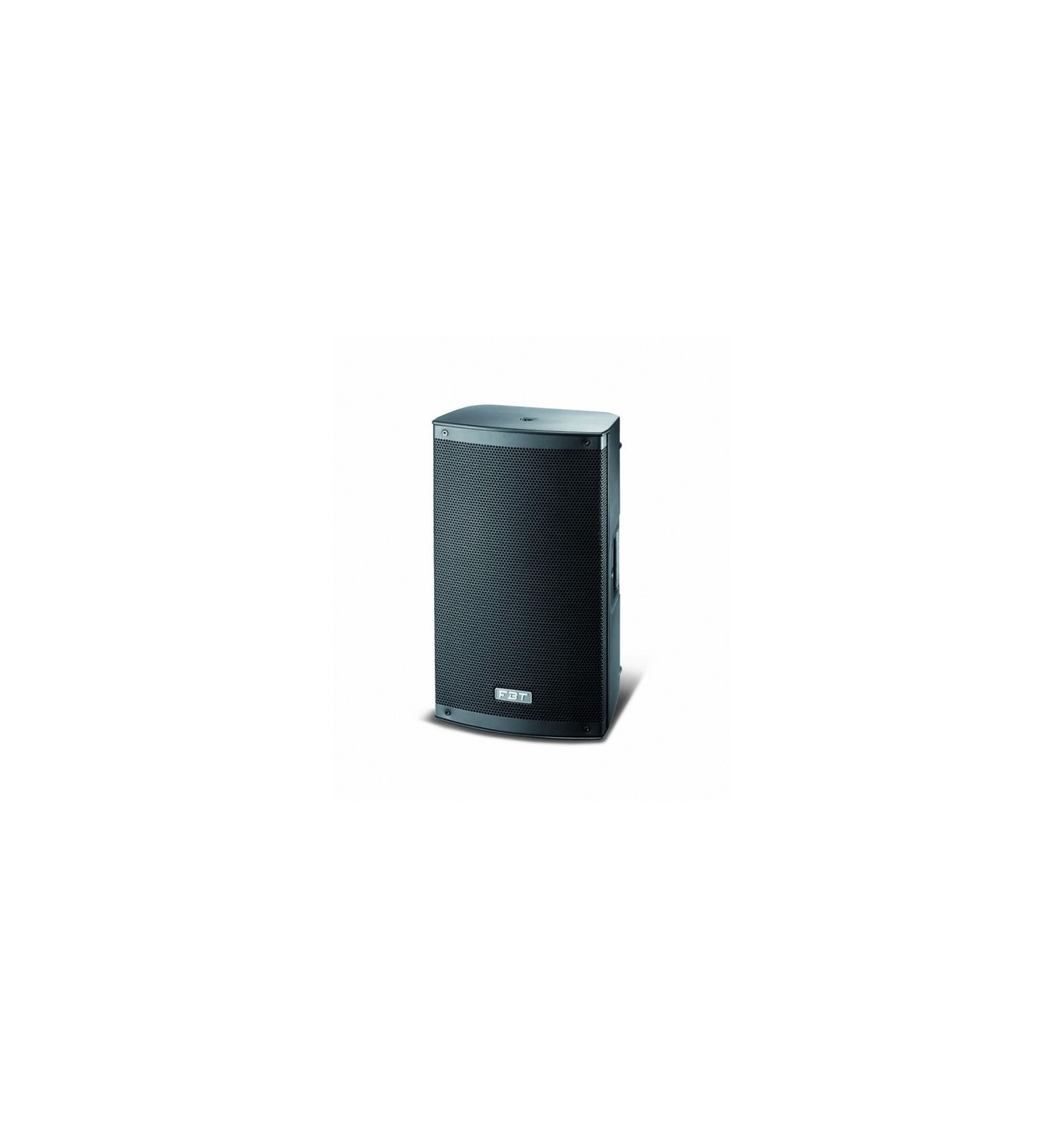 enceinte sono amplifi e fbt xlite 10a pour 374 17 planetsono. Black Bedroom Furniture Sets. Home Design Ideas