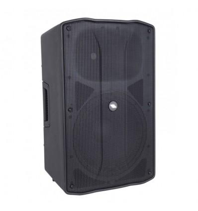 Enceinte amplifiée PROEL FLASH12XD