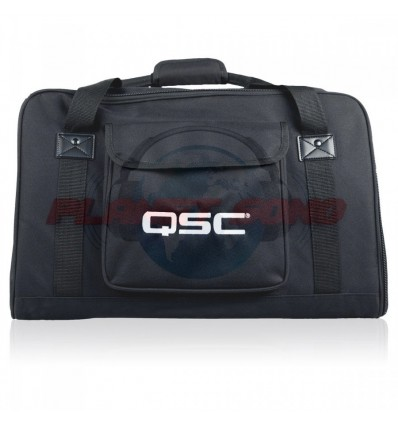 Housse de transport QSC CP8 TOTE