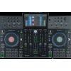 Contrôleur DJ USB Denon PRIME 4