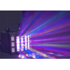Jeux de lumière Afx Light COMBI STUV