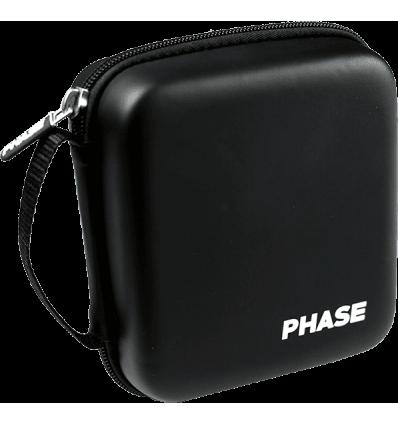 MWM PHASE-CASE