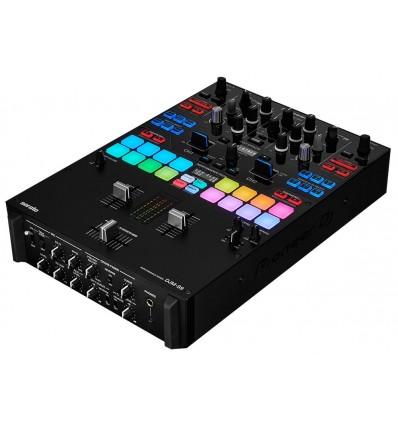 Table de mixage dj pioneer dj djm s9 pour 1 499 17 - Meuble pour table de mixage ...