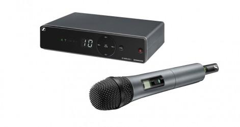 microphones main sans fil pas cher microphones sans fil planetsono. Black Bedroom Furniture Sets. Home Design Ideas