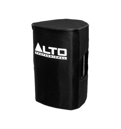 Housse de protection alto ts212 cover pour 32 50 planetsono for Housse protection velo