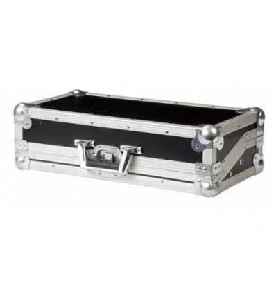 Flightcase pour contrôleur DMX DAP Audio D7403