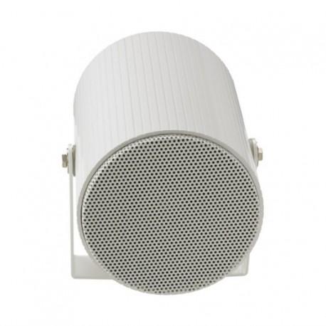 Projecteur de son audiophony php510 pour 59 17 planetsono for Haut parleur exterieur