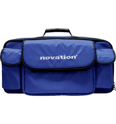 Sac de transport pour Novation MININOVA BAG
