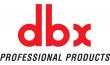 Manufacturer - DBX