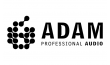 Manufacturer - ADAM
