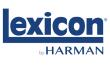 Manufacturer - LEXICON