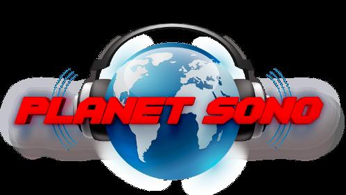 PlanetSono